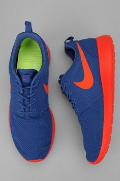 98cf8c036354 498 Best shoes images in 2019