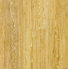 Best Floors Waterproof EVP Images On Pinterest Luxury Vinyl - Is vinyl plank flooring scratch resistant