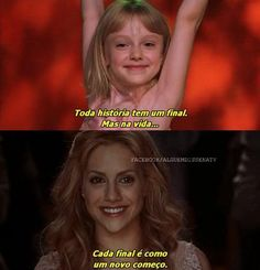 Grande Menina, Pequena Mulher Series Movies, Movies And Tv Shows, Tv Series, Tv Show Music, Perfect Movie, Mean Girls, American Horror Story, Horror Stories, Movie Quotes