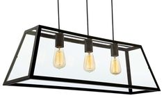 Shop wayfair.co.uk for your Kew 3 Light Kitchen Island Pendant. Find the best deals on all Pendants products, great selection and free shipping on many items!