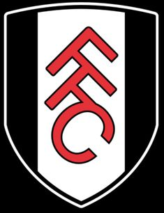 Fulham vs Huddersfield Competition: England Premier League Date: 29 Dece Football Match, Football Team, Fulham Fc, Network Monitor, Liga Premier, English Football League, British Football, European Football