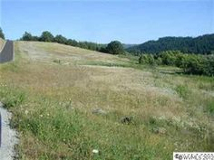 Lot 4 Hawk Hill, Philomath OR 97370  2.46 acres for $80,000