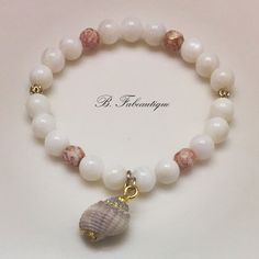 Quality handmade jewelry for women and men. Made in Newport Beach, CA and only available at www.bfabeautique.com.