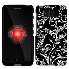 Motorola Droid Mini White Flowers on Black Phone Case TrekCases http://www.amazon.com/dp/B00GXHX4UM/ref=cm_sw_r_pi_dp_P5q5tb1368JTC