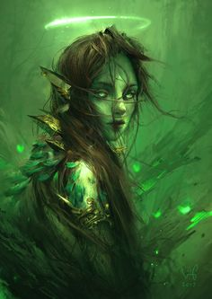 Pin by quý mai on character ,illustration ,concept fantasy art, fantasy ins Fantasy Races, High Fantasy, Fantasy Rpg, Fantasy Artwork, Fantasy World, Elves Fantasy, Fantasy Inspiration, Character Inspiration, Character Portraits