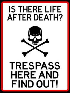 No Trespassing Do Not Enter Sign Poster Sarcastic Quotes, Funny Quotes, Funny Memes, Jokes, Pathetic Quotes, Redneck Quotes, Funny Test, Funny Street Signs, Funny Signs