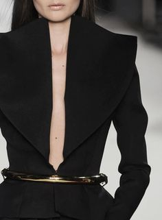 structured jackets with details