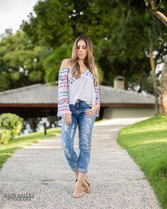 Mariana Andrade by Igor Salles Fotografia. www.igorsalles.com