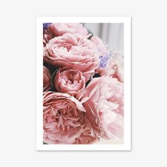 Peony Print, Peony Wall Art, Nature Prints, Botanical Poster, Nursery Decor, Floral Print, Botanical Poster, Nursery Wall Art, Scandi Print #homedecorideas #homedecoronabudget #homedecordiy #homedecorideasmodern #homeoffice #homedecor #homeideas #wallart #walldecor #wallartdiy #art #print #digital #floralprint #botanicalprint #botanicalart #botanicalposter #botanicalwallart #peonyprint