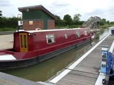 Image result for houseboats