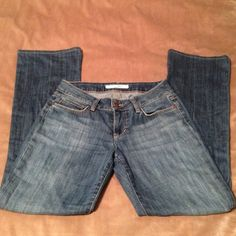 Joe's Jeans Joe's Jeans Joe's Jeans Pants