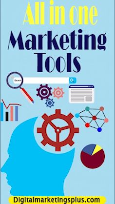 Business Ideas For Women Discover Marketing Tools Digital marketing is the utilization of online marketing methods to promote and sell products and services online with Digital Marketing Strategy by using internet platforms. Digital Marketing Trends, Marketing Logo, Digital Marketing Strategy, Marketing Tools, Online Marketing, Social Media Marketing, Marketing Training, Marketing Ideas, Ecommerce Jobs