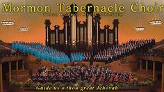 Mormon Tabernacle Choir - Live compilation N2 (Coletânea ao vivo) SEM FINS LUCRATIVOS/NO COPYRIGHT INTENDED DESERET BOOK: http://ift.tt/2gtBI2N YOUR LDS MUSIC STORE: http://ift.tt/2g6FqvB DESERET BRASIL: http://ift.tt/2gtDIZ4 LDS BOOK STORE: http://ift.tt/2g6Fn2X BLOG EFY: http://ift.tt/2gtCddv FACEBOOK: http://ift.tt/2jYTrNW TWITTER: https://twitter.com/TiagoMormonMusi BLOG MORMON MUSIC: http://ift.tt/2gtyrk0 (((Email))) dasgraas13fm@hotmail.com ((ENGLISH)) My name is Tiago and I'm from…