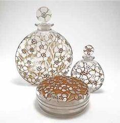 perfumeros hechos con huesos - Buscar con Google