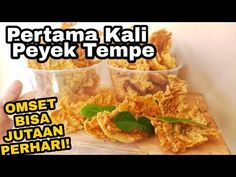 Whole Food Recipes, Snack Recipes, Cooking Recipes, Snacks, Soto Ayam Recipe, Indonesian Food, Good Food, Food And Drink, Homemade