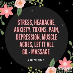 The issues you may be experiencing can melt away when you're giving or receiving a massage. Massage Tips, Massage Quotes, Massage Benefits, Good Massage, Massage Envy, Health Benefits, Massage Wellness, Spa Massage, Health Tips