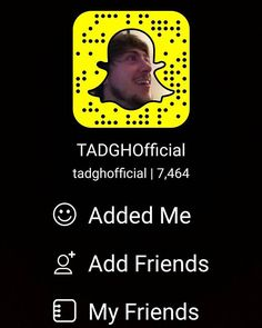 Add my for X Pop Musicians, Funk Pop, Add Me, Snapchat, Awesome, Instagram