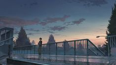 Makoto Shinkai's upcomingyour name. is set to take your breath away this summer.