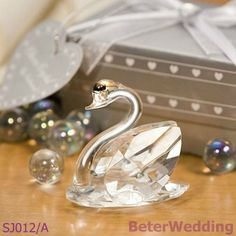 Pin by wedding gifts on taobao crystal favors pinterest favors cheap wedding decorations party favors buy quality wedding decorations natural directly from china wedding umbrella decorations suppliers wholesale junglespirit Images