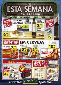 Promoções Pingo Doce - Antevisão Folheto 5 a 11 julho - http://parapoupar.com/promocoes-pingo-doce-antevisao-folheto-5-a-11-julho/
