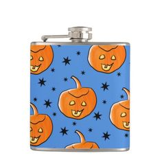 $$$ This is great for          Blue and Orange Halloween Pumpkin Pattern Hip Flask           Blue and Orange Halloween Pumpkin Pattern Hip Flask This site is will advise you where to buyReview          Blue and Orange Halloween Pumpkin Pattern Hip Flask Online Secure Check out Quick and Eas...Cleck link More >>> http://www.zazzle.com/blue_and_orange_halloween_pumpkin_pattern_flask-256621368227148554?rf=238627982471231924&zbar=1&tc=terrest