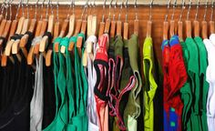 Learn how to start a specialized clothing retail store http://www.powerhomebiz.com/business-ideas/starting-a-specialized-clothing-retail-store.htm #retail #startup #store