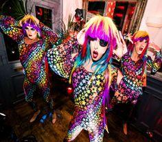 70s Disco & Studio 54 Themed Entertainment - Yeah Baby LONDON & UK Studio 54, Entertainment, London, Baby, Fictional Characters, Infants, Baby Humor, Babies, Fantasy Characters