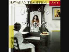 Haleiwa Hula - Amy Hanaiali'i