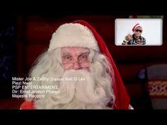 Plezi Nwèl -Mister Joe & Zedby ft G Lex- (Official Music Video)