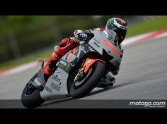 #Jorge #Lorenzo #Yamaha #Factory #Racing #Sepang #MotoGP 2013