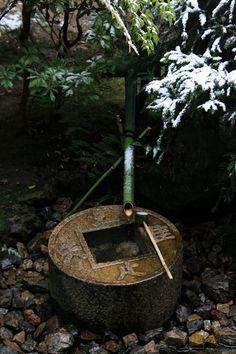 KyotoPhoto(洛西) : 京都写真(Kyoto Photo)