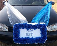 #nasi_blue #publiserv Blue