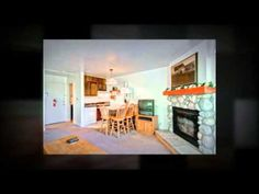 Virtual tour of B107 - Yosemite vacation lodging