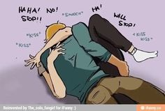 Solangelo Shit Goes Here Percy Jackson Ships, Percy Jackson Fan Art, Percy Jackson Memes, Percy Jackson Fandom, Percabeth, Solangelo Fanart, Magnus Chase, Viria, Oncle Rick