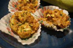 Schau dir direkt das Rezept für meine Zucchini Hackfleisch Muffins an und backe das Rezept für euch nach. Schmeckt sicher nicht nur deinem Baby!