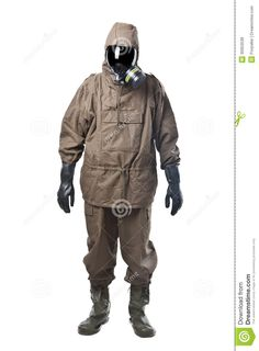 man-hazard-suit-wearing-nbc-suite-nuclear-biological-chemical-30953538.jpg (956×1300)