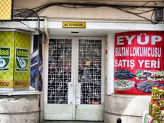 Bibliopola: Fatih'te Beethoven Apartmanı Istanbul Guide