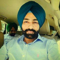 My Best singer & Actor Punjabi Men, Band Jacket, Colorful Socks, Amai, Mens Fashion Suits, Smile Face, Celebs, Celebrities, Best Actor