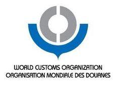La Organización Mundial de Aduanas es un organismo internacional dedicado a ayudar a los países miembro a cooperar y estar comunicados entre ellos en materia aduanera. Fue fundada en 1952 como el Consejo de Cooperación Aduanera nombre que utilizó hasta 1994, año en que se cambió por el vigente. Su sede está en Bruselas, Bélgica, y su labor contribuye a desarrollar reglas consensuadas en procedimientos aduaneros, así como a prestar asistencia y aconsejar a los servicios de aduanas.