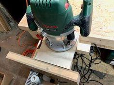 DIY Woodworking Vise- DIY Woodworking Vise: 11 Steps (with Pictures) - woodwo. DIY Woodworking Vise- DIY Woodworking Vise: 11 Steps (with Pictures) – woodworking. Diy Woodworking Vise, Woodworking Projects, Woodworking Classes, Woodworking Equipment, Woodworking Machinery, Woodworking Workshop, Welding Projects, Diy Hacks, Diy Dusters