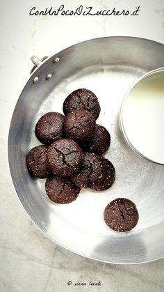 Vegan Cake, Gluten Free, Healthy Recipes, Cookies, Baking, Breakfast, Sweet, Desserts, Food