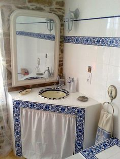 Фотобанк Грета Вульф - Ванная, туалет | Стена | Керамическая плитка | Doremail | #gretawolf #tiles #плитка