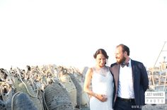 #Wedding #sea #love #romantic #matrimonio