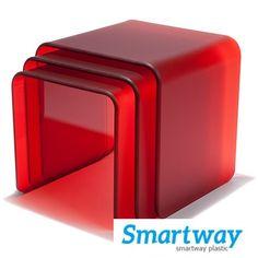 Source laser cutting acrylic sheet plexiglass product on m.alibaba.com