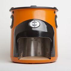 Envirofit G3300 biomass cook stove - 2