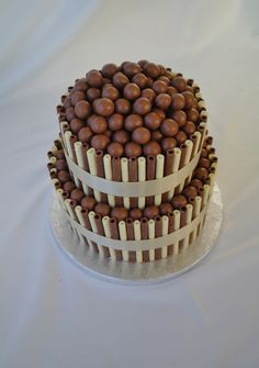 """https://flic.kr/p/9hN35c 