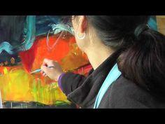 Art work / Videos | Anna Hryniewicz art