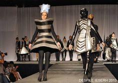 Desfile Samurai, Goth, Style, Fashion, Gothic, Swag, Moda, Fashion Styles, Goth Subculture
