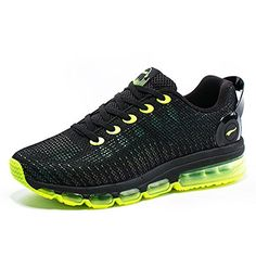 Trail Running Shoes From Amazon * You can find more details by visiting the image link.Note:It is affiliate link to Amazon. #TrailRunningShoes