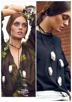 Brooch, Fashion, Moda, Fashion Styles, Fashion Illustrations, Brooches